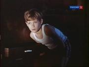 http//img-fotki.yandex.ru/get/237815/125256984.5f/0_1ac893_993451a8_orig.jpg