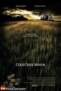 Cold Creek Manor - Das Haus am Fluss (2003)