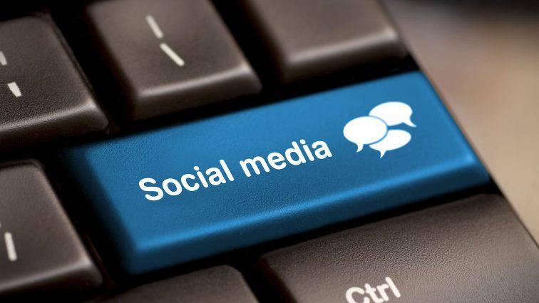 Канадская IT-компания StartupSoft заявила о готовности разработать украинскую соцсеть