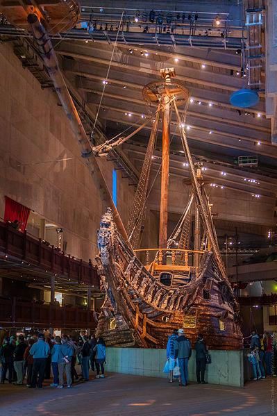 Vasa_Warship_XVIII_century_02.jpg