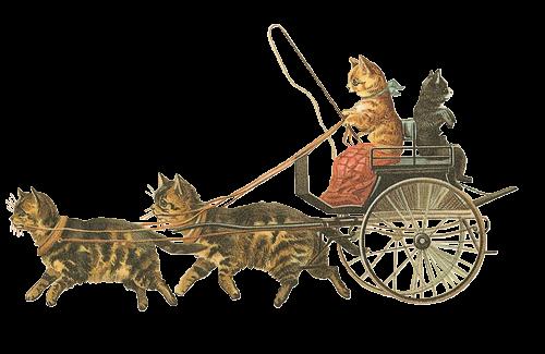 кошки-ретро-5.png