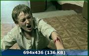 http//img-fotki.yandex.ru/get/237815/170664692.166/0_1942b6_3ec52f47_orig.png