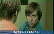 http//img-fotki.yandex.ru/get/237815/170664692.167/0_1942e6_c343b808_orig.png