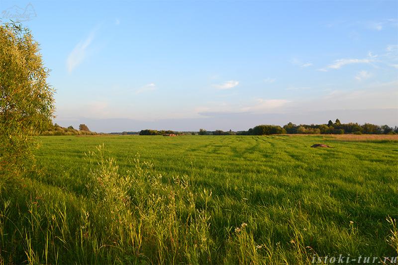 августовские_вечера_на_поле_avgustovskie_vechera_na_pole