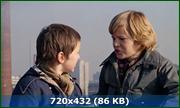 http//img-fotki.yandex.ru/get/237815/228712417.16/0_1991_9b772825_orig.png