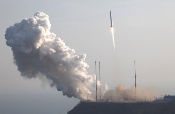 КНДР намерена провести новые ядерные испытание