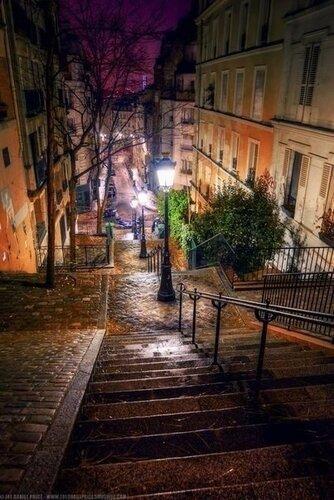 Ах, Париж...мой Париж....( Город - мечта) - Страница 17 0_1e179d_65596fa5_L