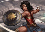 wonder_woman_by_luches-dbd8t6b.jpg