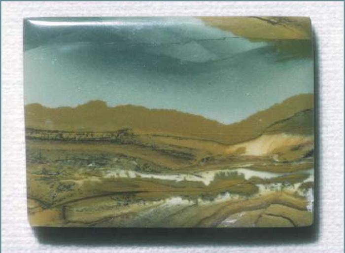 landscape-agate-1.jpg