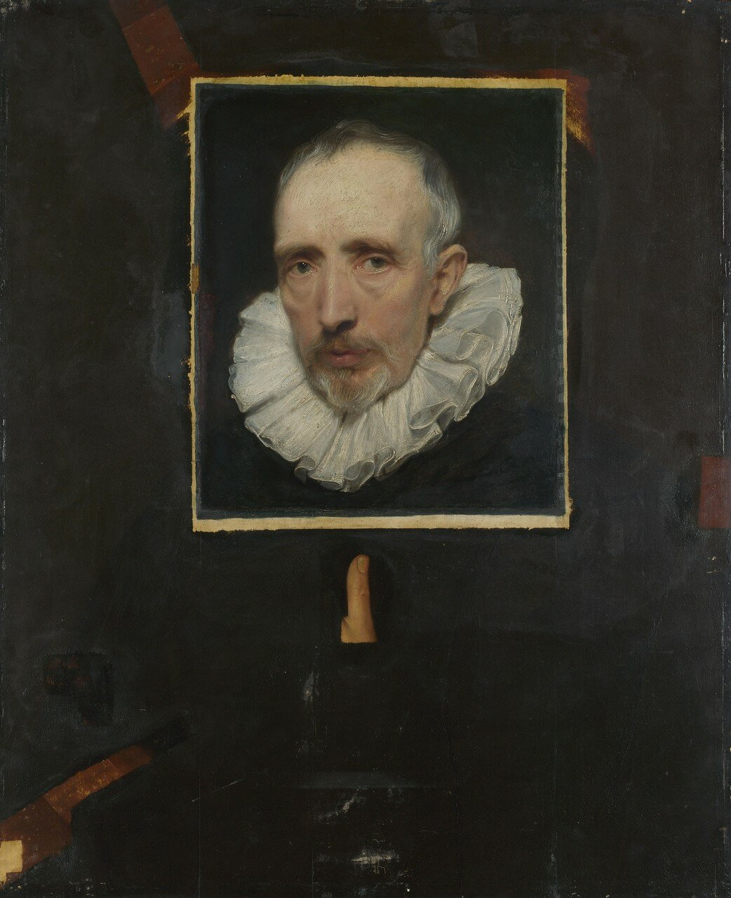 about 1620