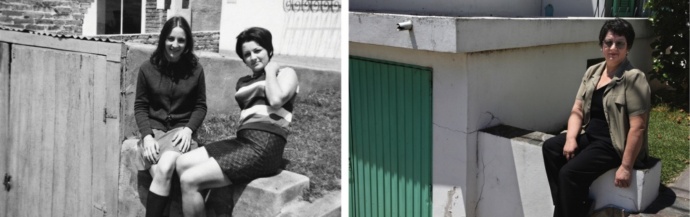 1968 и 2006.