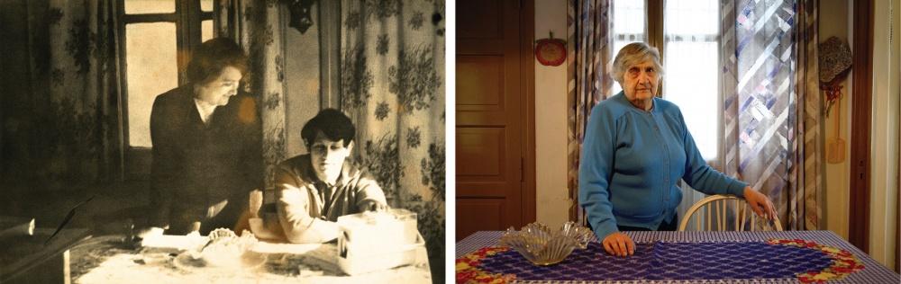 1974 и 2006.