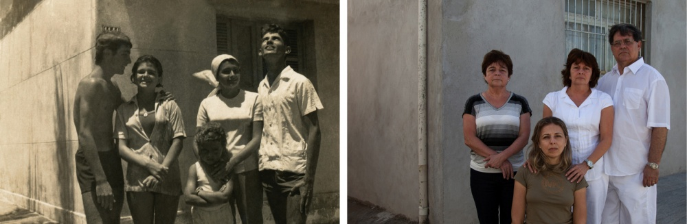 1967 и 2012.