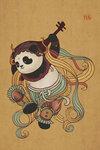 When-Pandas-Meet-Arts-596c895b31ce1__700.jpg