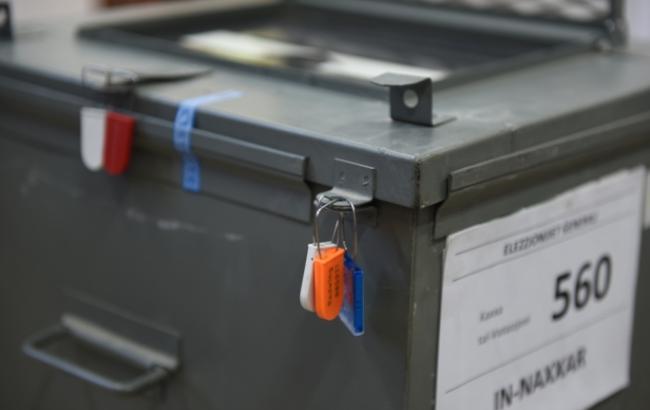 Премьер-министр Мальты объявил опобеде надосрочных выборах