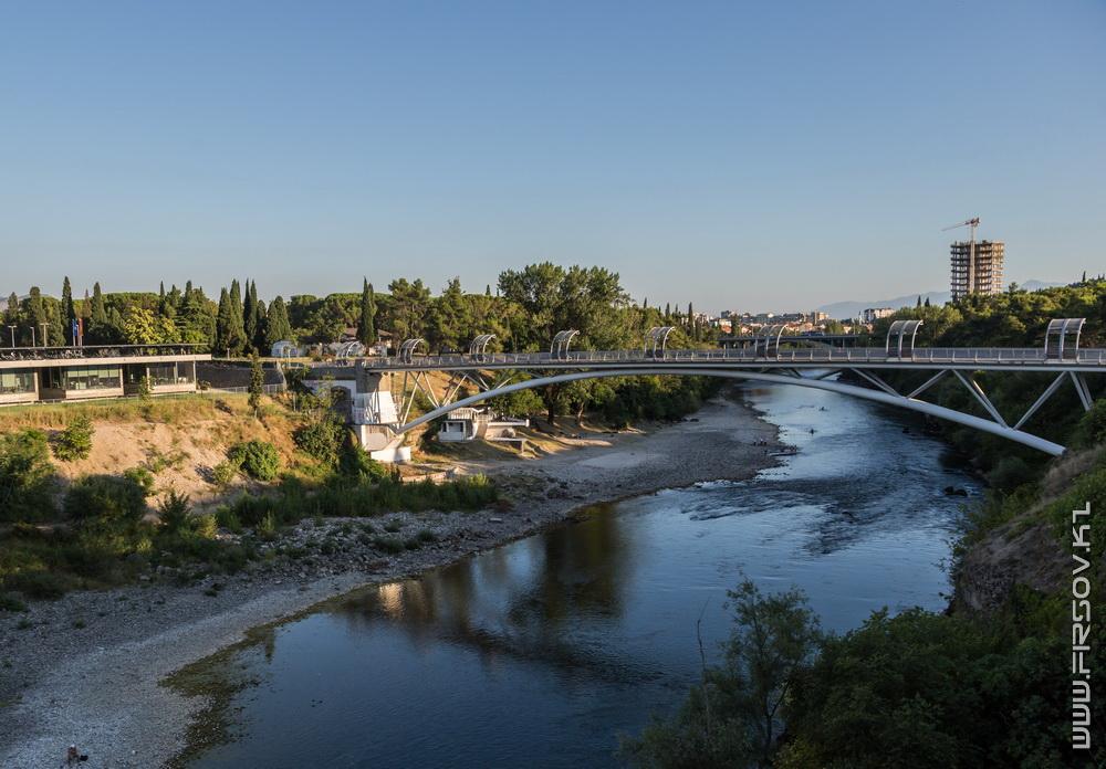 Podgorica 1.jpg