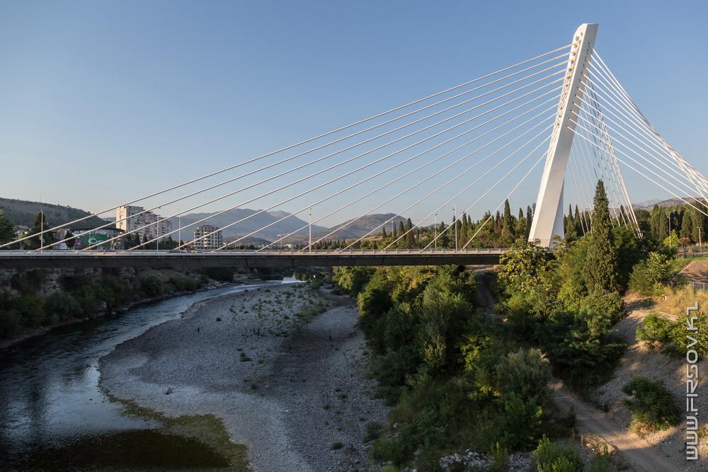 Podgorica 9.jpg