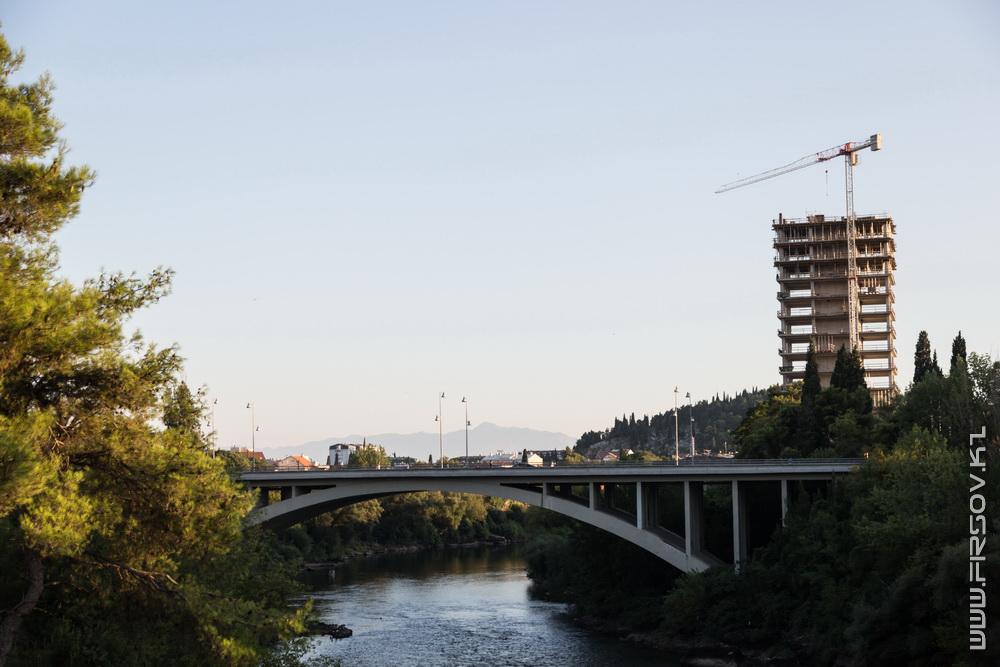 Podgorica 18.jpg