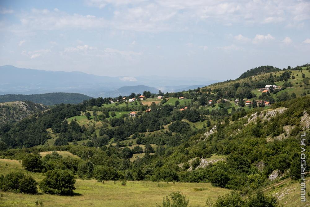 Podgorica 31.jpg