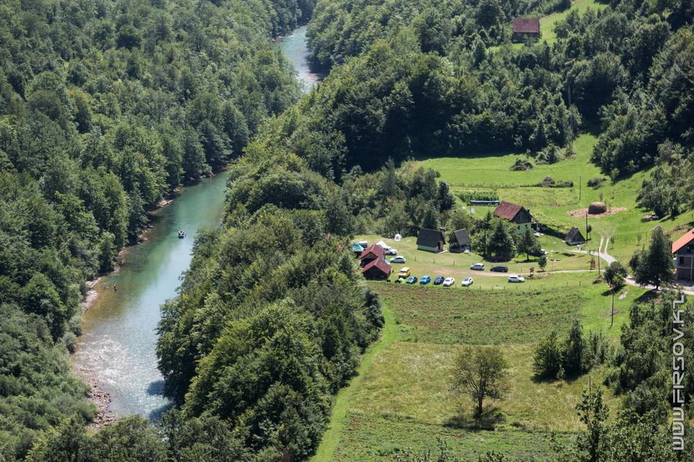 Podgorica 39.jpg