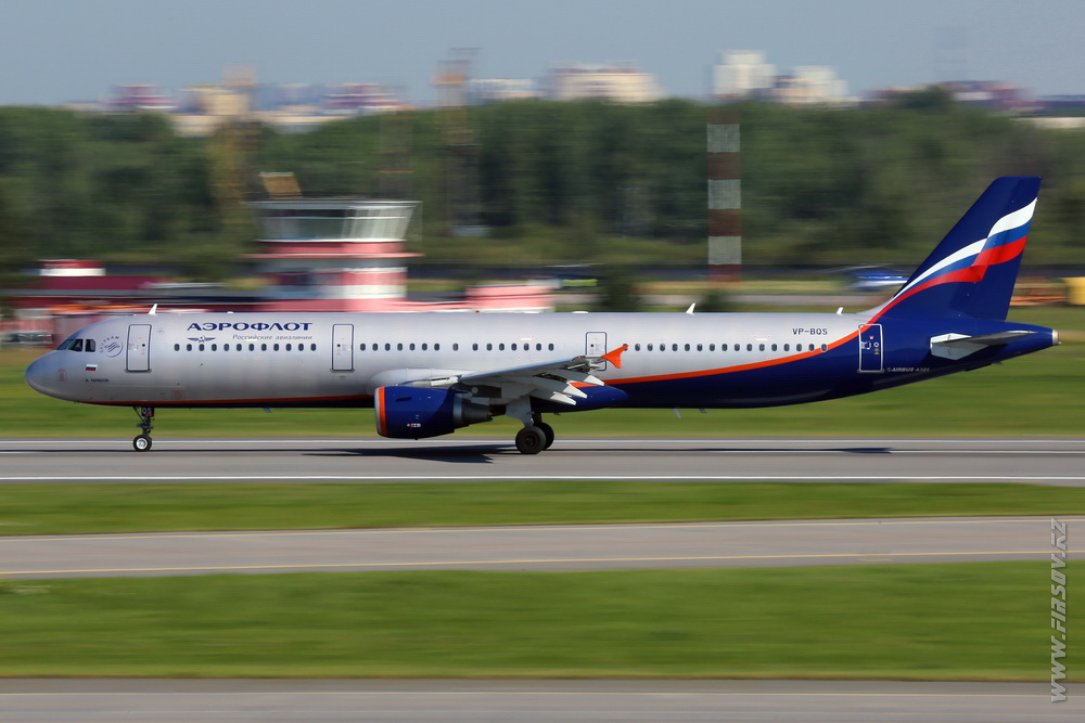 A-321_VP-BQS_Aeroflot_2_LED_.JPG