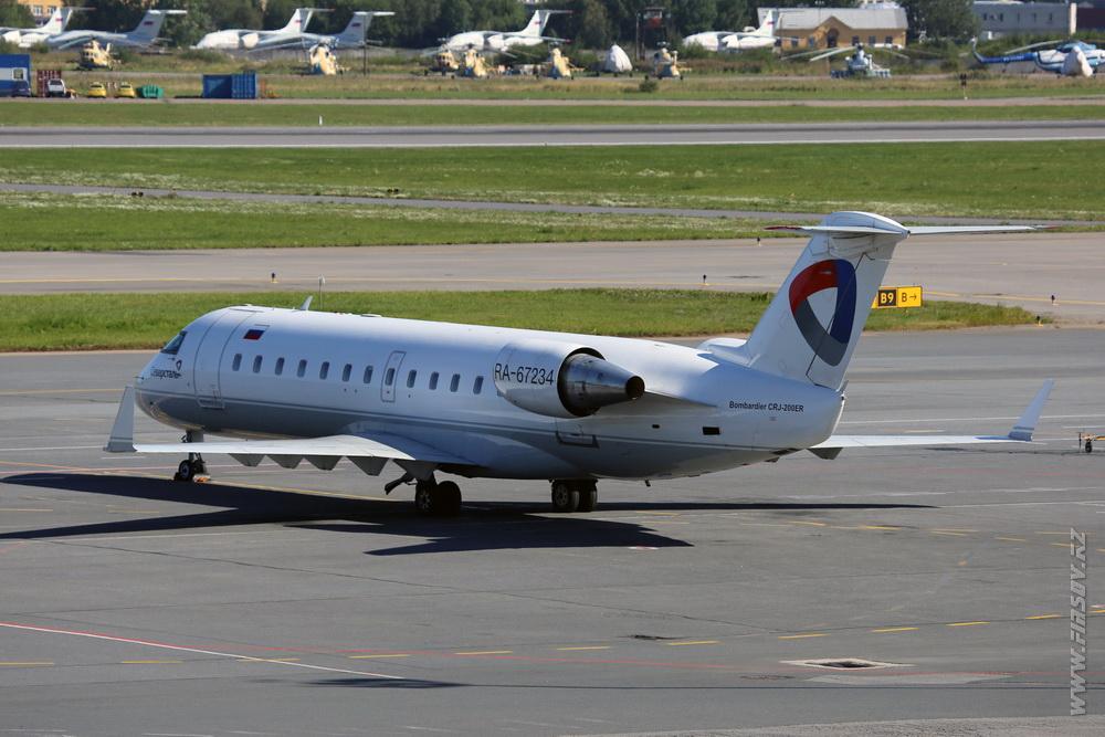 CRJ-200_RA-67234_Severstal_1_LED_.JPG