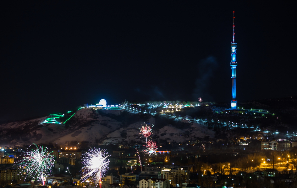 New_Year_2017_Almaty 6.JPG