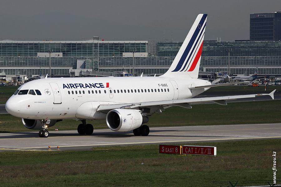 A-318_F-GUGC_Air_France_zps0b69a13b.JPG