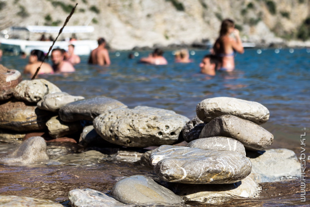 Montenegro_Budva_Sutomore (18).jpg