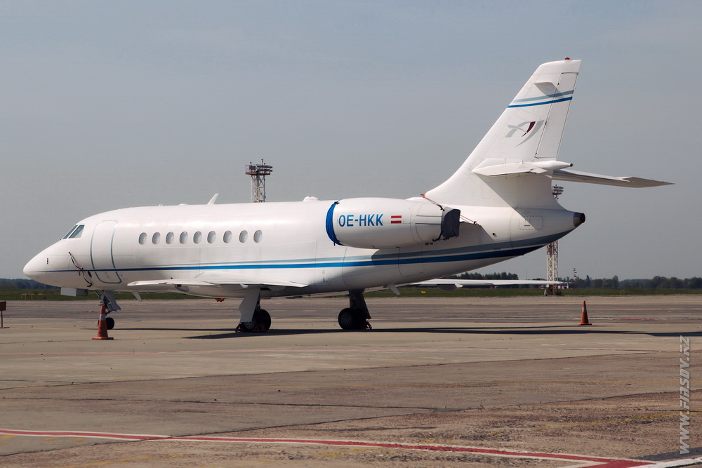 Dassault_Falcon_2000EX_OE-HKK_Avcon_Jet.JPG