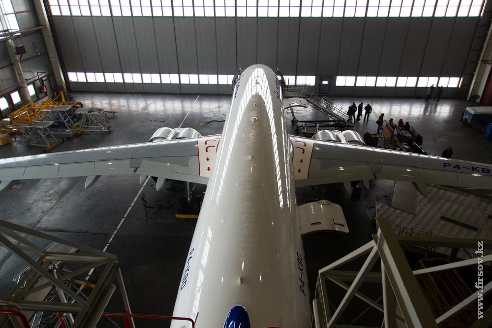 A-320_P4-KBD_Air Astana_5_ALA_resize.jpg