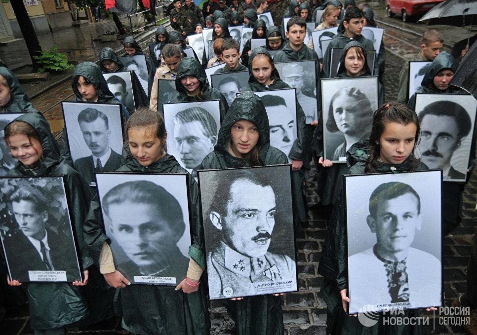 20170702_10-59-Шухевичфест на Украине: сельские наци неизбежно возьмут Киев-pic4