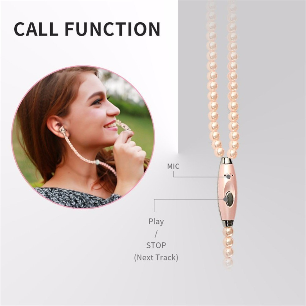 Крутые штуки с aliexpress