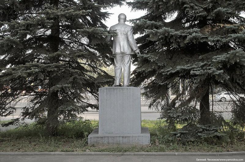 54. Шоссе Энтузиастов. д28. Ленин. 10.08.17.02..jpg