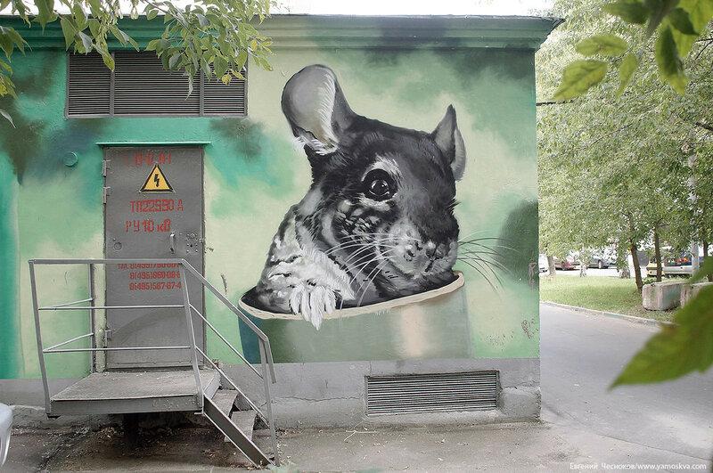 29. 2я Владимирская ул. граффити. 18.08.17.01..jpg
