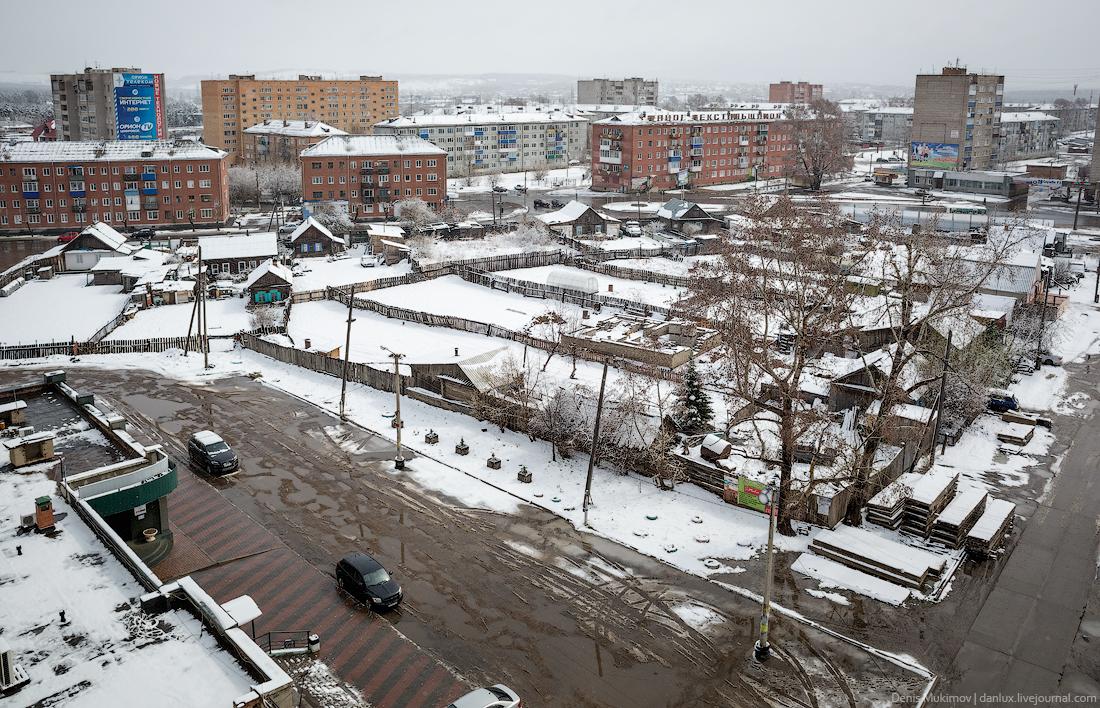проститутка город канск