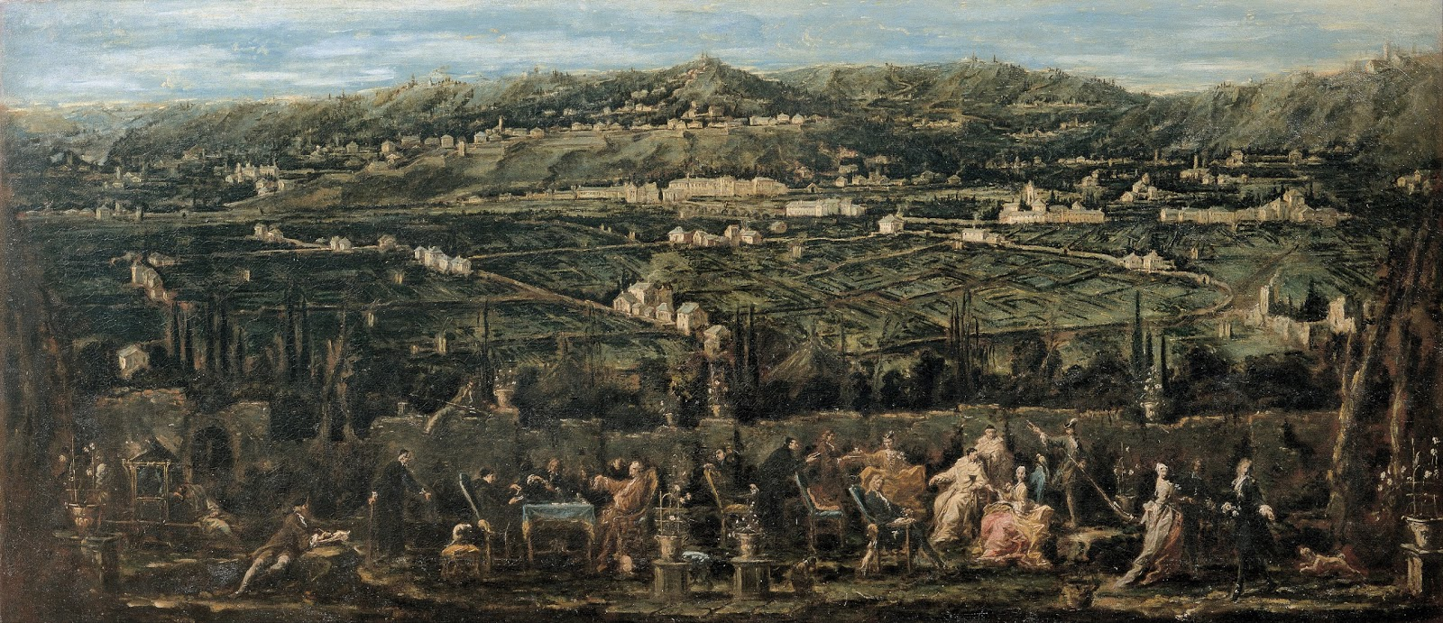 4 Alessandro_Magnasco_-_Garden_Party_in_Albaro_-_Google_Art_Project.jpg