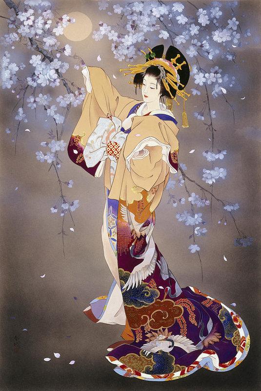 15-untitled-haruyo-morita.jpg