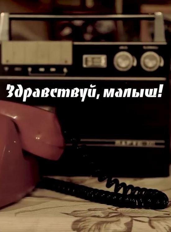 http//img-fotki.yandex.ru/get/237815/40980658.1dc/0_192c_78f2db7c_orig.jpg