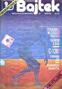 Журнал: Bajtek (на польском) 0_12c28e_d91d502c_orig