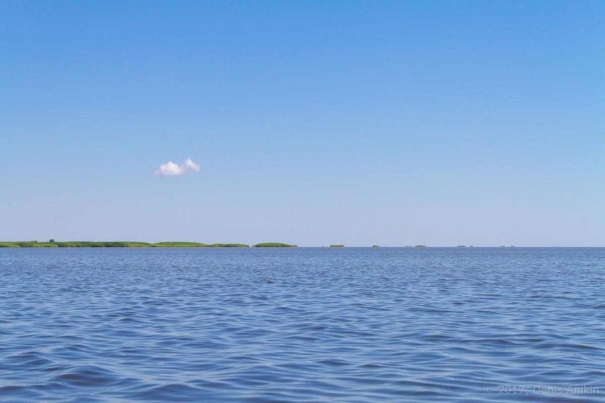 на каспийское море фото 13