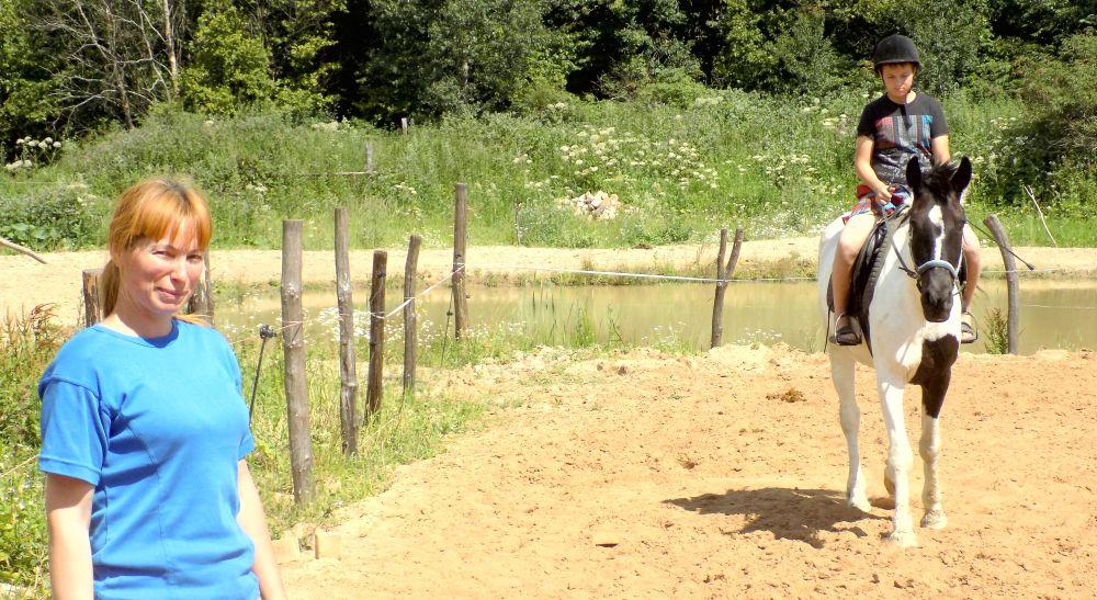лошадки022_web.jpg