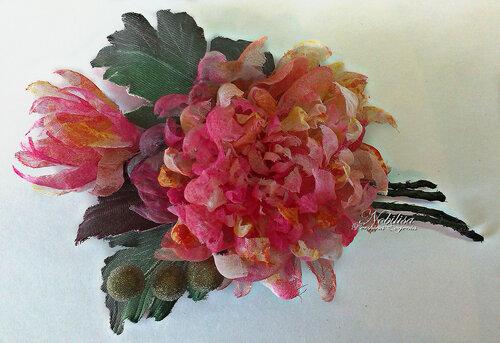 Астры и хризантемы - Страница 9 0_16728b_c910b131_L