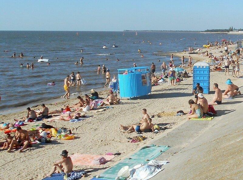 Люди, песок, и вода ... DSCN3630 - 02.JPG