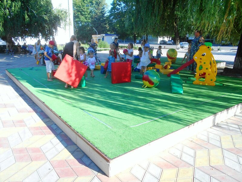 Дети и игры... DSCN3633.JPG