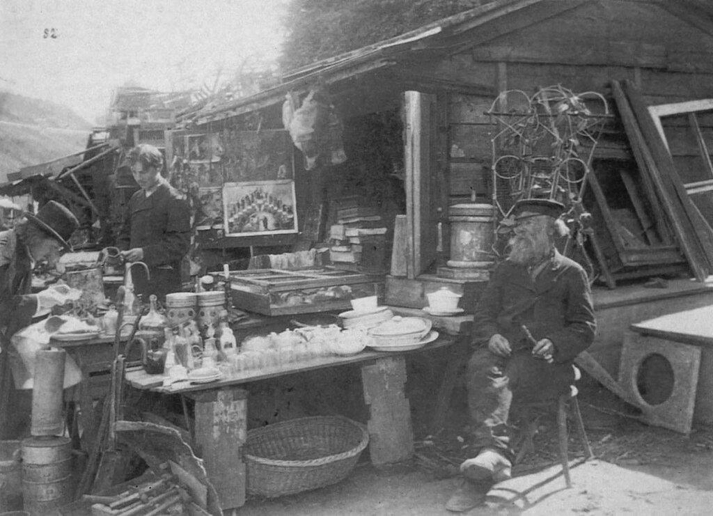 Лавка старьевщика на Балчуге.jpg