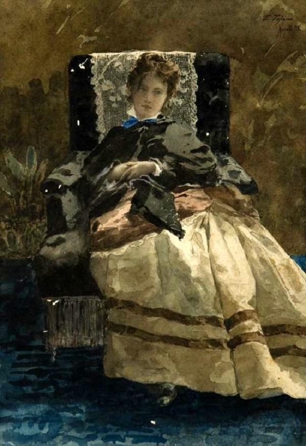 LADY IN INTERNAL , 1875.jpg