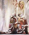 emma-stone-marie-claire-magazine-september-2017-issue-14.jpg