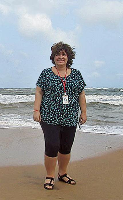 Наташа ебется с толмачем фото 700-179