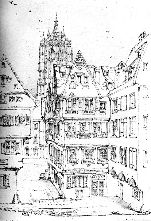 Houses_and_Cathedral_Spire_Ulm1835.jpg